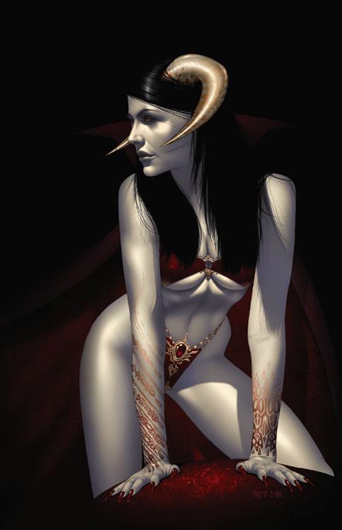 vampiress.jpg